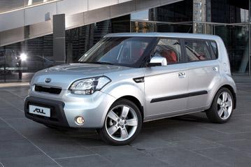 High Quality Euro NCAP