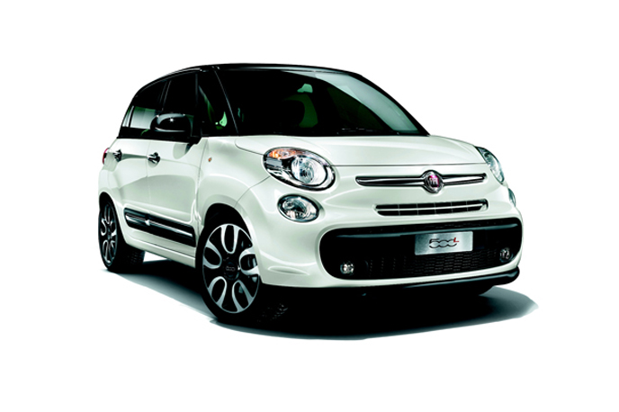 Euro Ncap The Best In Class Cars Of 2012