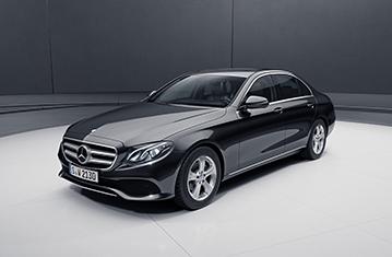 Mercedes benz 2016 e class