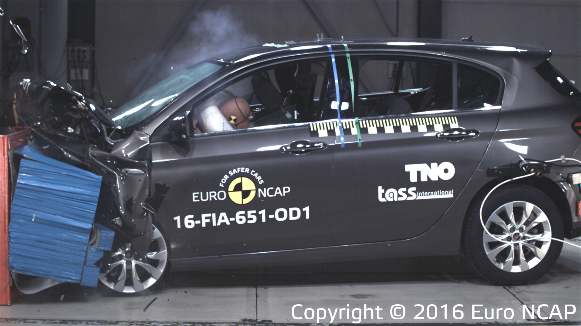 new car launches september 2013Euro NCAP  Press Releases