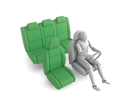 official renault megane 2015 safety rating. Black Bedroom Furniture Sets. Home Design Ideas
