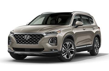 Официальные результаты оценки уровня безопасности Hyundai ...