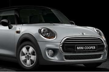 2010 mini cooper convertible safety rating