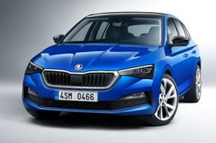 3f6b7bab Euro NCAP | The European New Car Assessment Programme