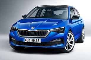 Bmw Derniers Modèles >> Euro Ncap The European New Car Assessment Programme
