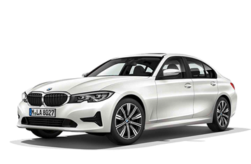Official Bmw 3 Series 2019 Safety Rating