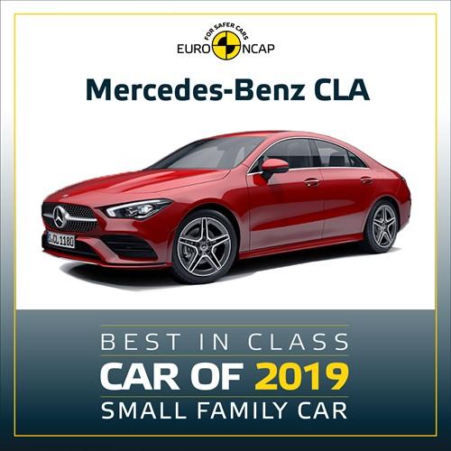 https://cdn.euroncap.com/media/57986/best-in-class-2019_mercedes-benz-cla-small-family-car.jpg?width=500&height=500