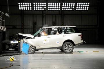 Convient à LAND ROVER Range Rover MK2 4.6 GENUINE OE QUALITY APEC Frein Arrière Tuyau