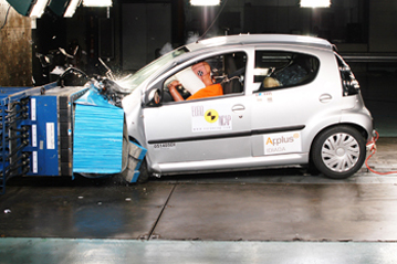 https://cdn.euroncap.com/media/8649/citro%C3%ABn-c1_2005_front.jpg